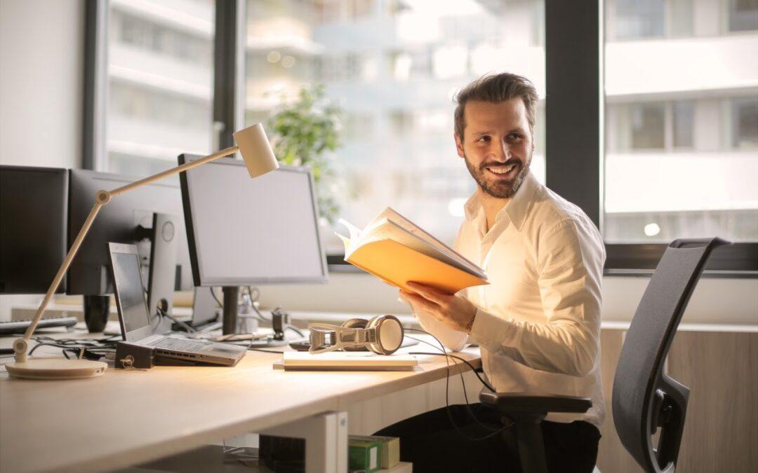 Hiring Seasonal Workers? 4 Steps to Find the Best Ones